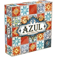Pegasus Spiele Azul (54801G)