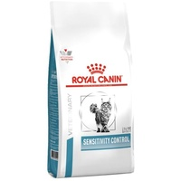 ROYAL CANIN Sensitivity Control Ente & Reis
