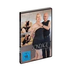 """""""Bondage Eine Einführung"""", FSK 16"""