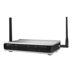 62113 LANCOM 1790VA-4G Router - Router - 4-Port