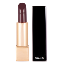 Chanel Rouge Allure Lippenstift Nr.109 Rouge Noir 3,5 g