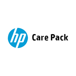 HP 2y Pickup Return NB SVC, Consumer OPP HP/Compaq Notebook Products,2y Pickup and Rtn service,Consumer only,HP picks up,repairs/replaces,returns unit.8am-5pm,Std bus d excl HP hol. 3d TAT