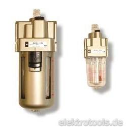 SMC Pneumatik Öler AL50-F06-1