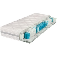 BRECKLE Sinfonia 1000 Gel TFK