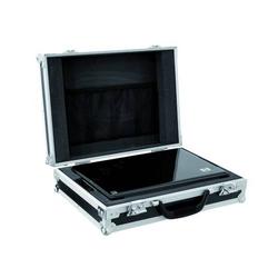 Roadinger Laptopcase LC-17 Case (L x B x H) 150 x 495 x 385mm