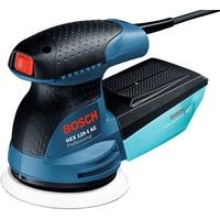 Bosch GEX 125-1 AE Professional (761122208)