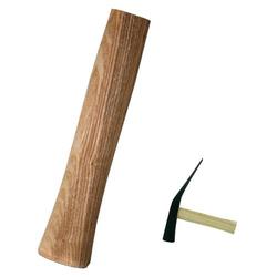 Pflasterhammer-Stiel für Hammer 1000 g