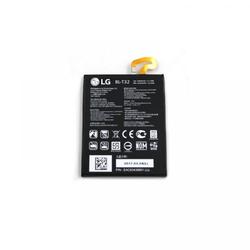 Akku Original LG für LG G6 H870, V30, V35, Typ BL-T32