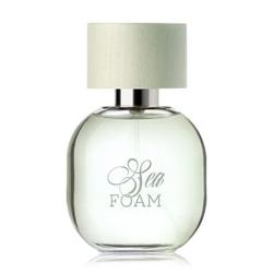Art de Parfum Sea Foam perfumy  50 ml