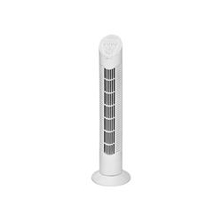 CLATRONIC Standventilator T-VL 3546 Turmventilator