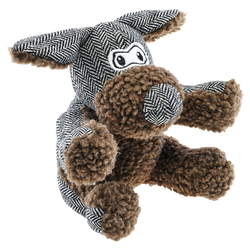 Hunter Hundespielzeug Kano Bär