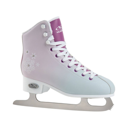 Hudora Schlittschuhe Schlittschuhe Eiskunstlauf Anna, Gr. 43 35