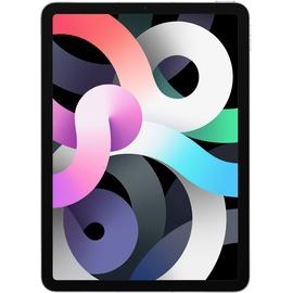 Apple iPad Air 10.9 2020 64 GB Wi-Fi + LTE silber