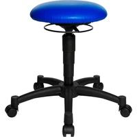 TOPSTAR Body Balance 10 blau