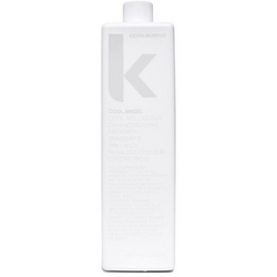 Kevin Murphy Cool Angel 1l