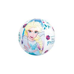 Intex Wasserball Wasserball Die Einskönigin, 51 cm