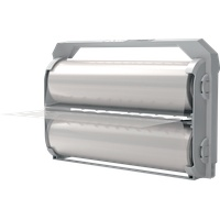 GBC Laminierfolie DIN A4 75 micron glänzend 1St.