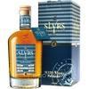 Slyrs Whisky Faßstärke