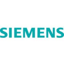 Siemens Stylus, Automatisierung