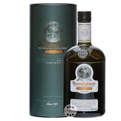 Bunnahabhain Ceòbanach Whisky