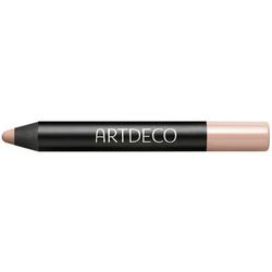 Artdeco Camouflage Stick 1 - Fair Vanilla