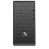 HP Pavilion 590-p0721ng (4XC81EA)