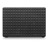Seagate Expansion Desktop 3TB USB 3.0 schwarz (STEB3000200)