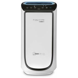 Rowenta PU4080F0 14.5 dB / Air Purifier / NEW !!!
