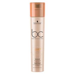 Schwarzkopf BC Bonacure Q10 Time Restore Micellar Shampoo 250ml