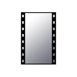 HTI-Line Spiegel Spiegel Cinema