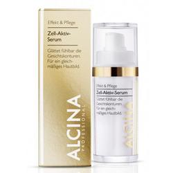 Alcina Active Cell Serum 30ml