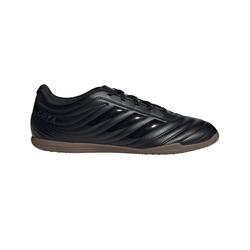 Adidas Hallenschuhe/Sportschuhe Copa 20.4 IN - 45 1/3 (10,5)