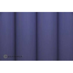 Oracover 25-055-002 Klebefolie Orastick (L x B) 2m x 60cm Lila