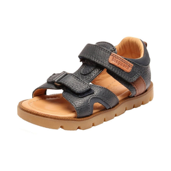 Bisgaard Sandalen für Jungen Sandale 28