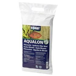Dohse Aqualon Filterwatte 500 g