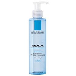 ROCHE-POSAY Rosaliac Reinigungsgel 195 ml