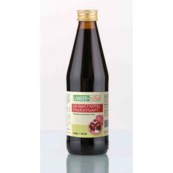 Granatapfel Fruchtsaft, 330 ml