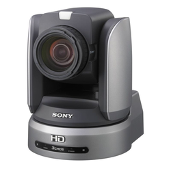 Sony BRC-H900 - PTZ Kamera