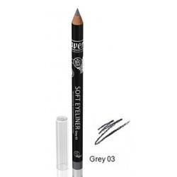 Soft Eyeliner Grey 03