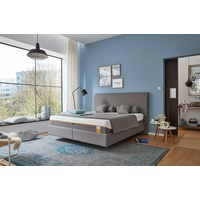 Tempur Original Luxe mit CoolTouch