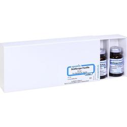 PARAFFIN dickflüssig sterilisiert 10 ml