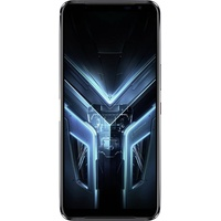 Asus ROG Phone 3 Strix Edition 256 GB black glare