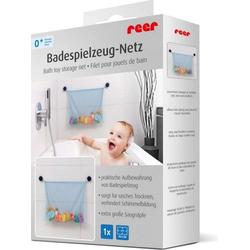 Badespielzeug-Netz