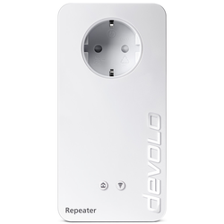 Devolo WLAN-Repeater+ AC