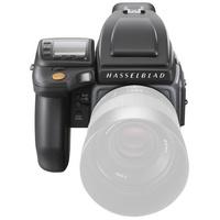 Hasselblad H6D-50c Body