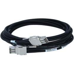 Cisco - STACK-T1-3M= - 3M Type 1 Stacking Cable