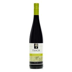 Tesch Weingut Riesling Löhrer Berg 2020