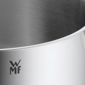 WMF Diadem Plus Topf-Set 4-tlg. Fleischtopf (3x) + Bratentopf