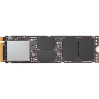 Intel Pro 7600p Series 256GB (SSDPEKKF256G8X1)