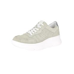 Sneaker-Low Trend-Sneaker COX grau-mitte